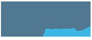 Regelle Logo