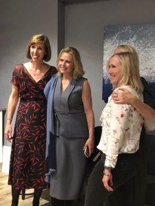 Newson Health Clinic Launch